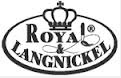 Royal & Langnickel