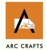 ARC Craft (wood paper)