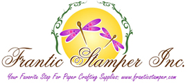 Frantic Stamper Inc.