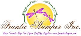 The Frantic Stamper