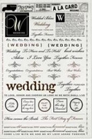 7 Gypsies-Rubbings-Wedding