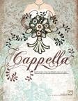 Cappella Collection