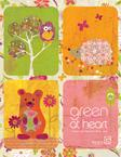 Green at Heart Collection
