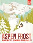 Aspen Frost Collection