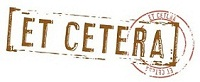 Et Cetera Collection
