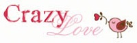 Crazy Love Collection