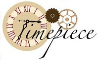 Timepieces Collection