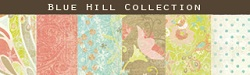 Blue Hill Collection