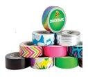 Duck Brand Patterned Duck Tape