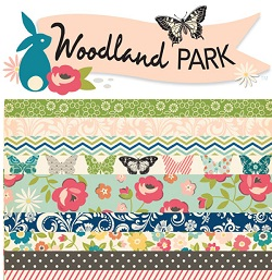 Woodland Park collection