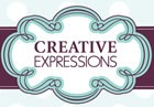 Creative Expressions (Sue Wilson dies and more)