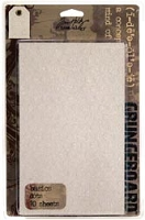 Tim Holtz Grungeboard Basics -Dots