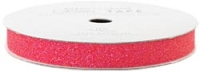 American Crafts Glitter Tape - Taffy - (3/8