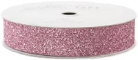 American Crafts Glitter Tape - Parfait - (5/8