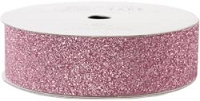 American Crafts Glitter Tape - Parfait - (7/8