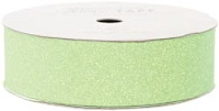 American Crafts Glitter Tape - Cricket - (7/8