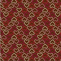 American Crafts - Romance Collection - 12