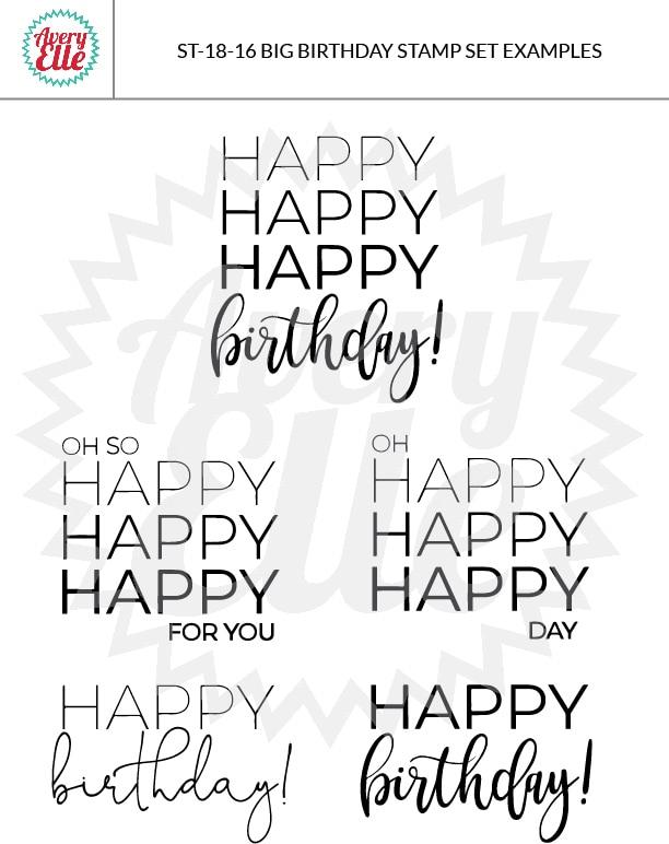 Avery Elle Big Birthday에 대한 이미지 검색결과