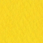 Bazzill Cardstock (classic texture)-Bazzill Yellow