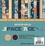Space Age Collection