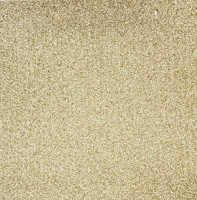 Best Creation Solid Glitter Cardstock - Bright Gold
