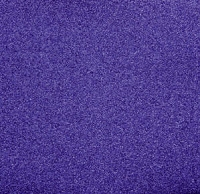 Best Creation Solid Glitter Cardstock - Royal Blue