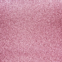 Best Creation Solid Glitter Cardstock - Canna