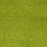 Best Creation Solid Glitter Cardstock - Olive Green