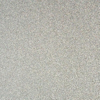 Best Creation Solid Glitter Cardstock - Diamond