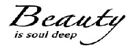 B-Line Designs - Cling Stamp - Soul Deep