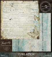 Blue Fern Studios - Tranquility Collection - 12