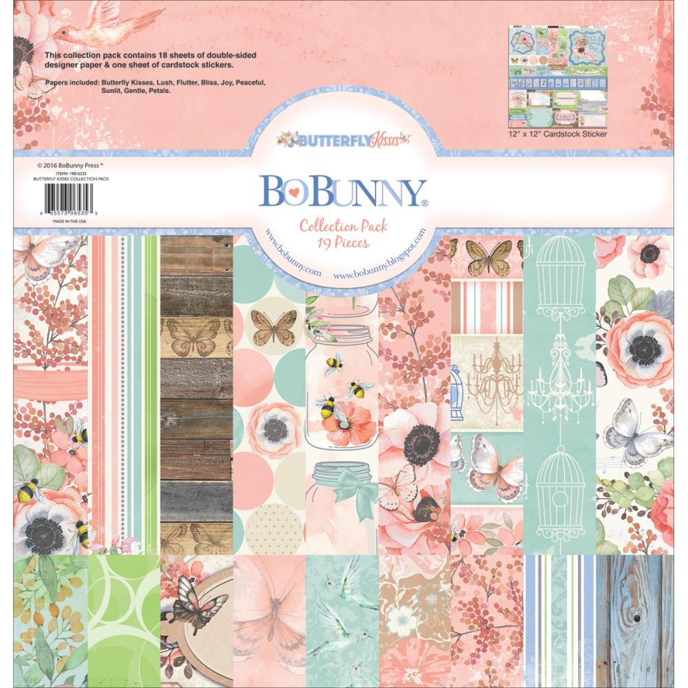 Scrapbook paper collections - Scrapbook Paper Collections 62