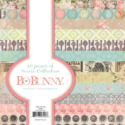 bo bunny paper You can always find the newest bo bunny scrapbook products right here at a cherry on top view bobunny scrapbook layout and paper crafting ideas in our scrapbook gallery.