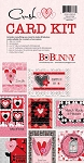 Bo Bunny Crush - Card Kit