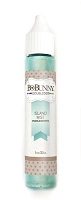 Bo Bunny - Double Dot Pearlescents - Island Mist Pearlescent
