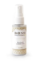 Bo Bunny - Double Dot Glimmer Spray - Sugar