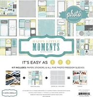 Happy Little Moments collection