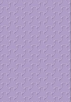 cArt Us embossing folder