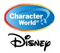 Character World Ltd.