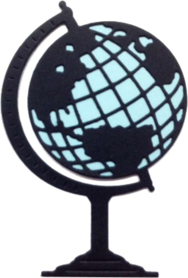 Image result for Cheery Lynn world atlas