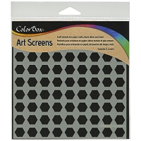 Colorbox - Art Screens - 6