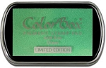 Colorbox Pigment Pad - Limited Edition Ocean