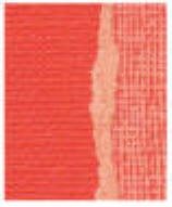 Core' Dinations Basics Cardstock - Red Pepper