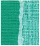 Core' Dinations Basics Cardstock - Seaweed