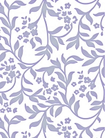 Couture Creations - Embossing Folder (A2) - Elegance Collecion - Loren