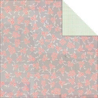 Crate Paper - Acorn Avenue Collection - 12