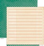 Crate Paper-Farmhouse Collection-Paper-Sunday Dinner