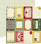 Crate Paper-Farmhouse Collection-Paper-Accent Cuts