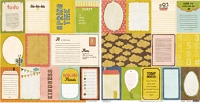 Crate Paper-Neighborhood-Paper-Accent Cuts