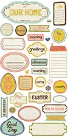 Crate Paper-Neighborhood-Phrase Stickers